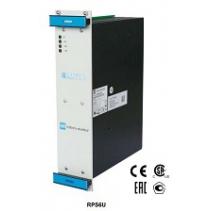 Bộ nguồn 200-582-500-021 RPS6U - Vibro Meter Việt Nam | MEGGITT VIET NAM