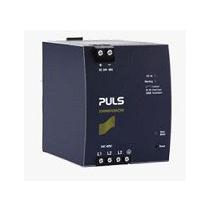 Bộ nguồn 3 pha XT40 Pulspower