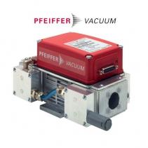 Bơm màng Pfeiffer Vacuum | Diaphragm pump Pfeiffer Vacuum