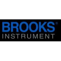 Brooks Instrument Việt Nam - Đại Lý Brooks Instrument Việt Nam