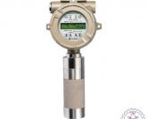 Cách đo nồng độ khí CO, CO2, N2O trong không khí ?