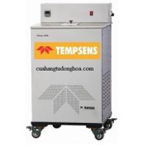 CALsys -40/50 Thiết bị hiệu chuẩn nhiệt độ Tempsens Việt Nam