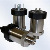 Cảm biến áp suất IMP SensorsONE | Pressure Transmitter IMP SensorsONE