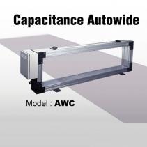 Cảm biến điện dung AWC Nireco | Capacitance Autowide AWC Series
