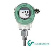 Cảm biến đo điểm sương FA 550 CS-Instruments | FA 550 dew point sensor