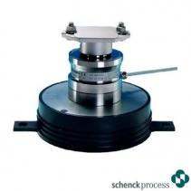 Cảm biến lực SENSiQ® | Đại Lý Schenck process