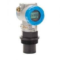 Cảm biến mức ALT6300 Autrol | ALT6300 Ultrasonic Level Transmitter Autrol