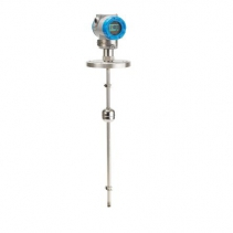 Cảm biến mức Autrol ALT6400 | Autrol ALT6400 Float Type Level Transmitter