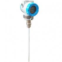Cảm biến mức Autrol ALT6600 | Capacitance Level Transmitter ALT6600 Autrol