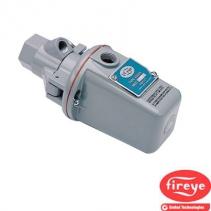 Cảm biến ngọn lửa 45UV5 Fireye | 45UV5 Series 1000-1010-1101-1103 Scanner