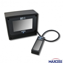 Cảm biến nhận dạng DST-1 Maxcess | DST-1 Web Guiding Sensor