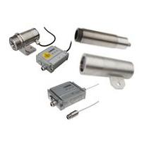 Cảm biến nhiệt độ IPF Electronic - temperature measurement