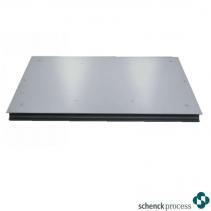Cân điện tử DVC/DVM Schenck process | Platform scales DVC/DVM
