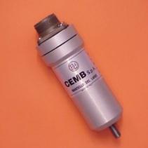 CEMB T1-40/00/00/0/0/0 velocity sensor | Cảm biến vận tốc CEMB T1-40/00