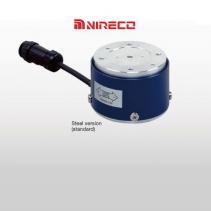 CJ200 / CJ500 / CJ1000 Cảm biến lực Nireco | CJ Series Tension Sensor Nireco