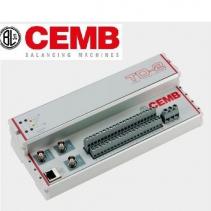 Compact macchine monitoring TD-2 CEMB | Bộ chuyển đổi tín hiệu TD-2 CEMB