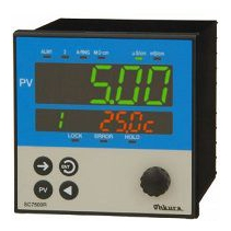 CONDUCTIVITY ANALYZER SC7500R, Ohkura Việt Nam