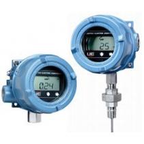 Công tắc áp suất 1XSWLL United Electric