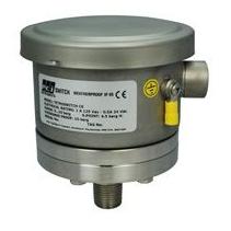 Công tắc áp suất | Pressure Switch PCI Intruments