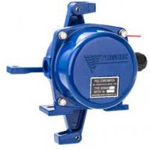 Công tắc dây kéo BX5900 Phisher | Pull Cord Switch BX5900 Phisher