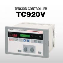Controller TC920V Nireco | Bộ điều khiển lực căng TC920V Nireco