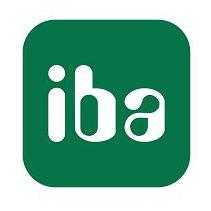 Đại lý IBA Việt Nam | Hệ thống phần mềm IBA