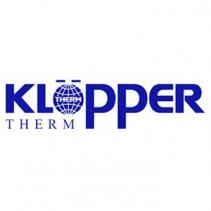Đại lý Klopper Therm tại Việt Nam