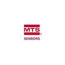 Đại Lý MTS Sensor Việt Nam