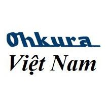 Đại Lý Ohkura Việt Nam, Ohkura VietNam