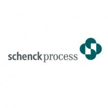 Đại Lý Schenck process Việt Nam