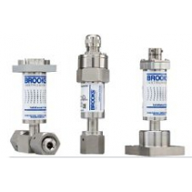 Đầu dò áp suất Brooks Intrument - Pressure Transducers Brooks