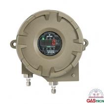 Máy dò khí hồng ngoại GTD-5000F IR Gastron | Infrared Gas Detector GTD-5000F IR GASTRON