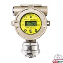 Đầu dò khí VOC GTD-2000VOC Gastron | VOC GAS DETECTOR GTD-2000VOC