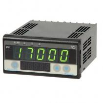 DE7000B Digital Alarm Indicator | Bộ hiển thị DE7000B Ohkura