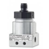 Differential Air Pressure Sensor DMD341 SensorsONE | Cảm biến áp suất không khí DMD341 SensorsONE