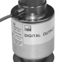 Digital Load Cells HBM C16i Series