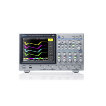 Digital Oscilloscopes IWATSU VIỆT NAM