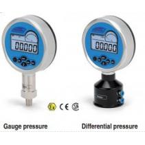 Digital Pressure Gauges Additel 681 SensorsONE | SensorsOne Việt Nam