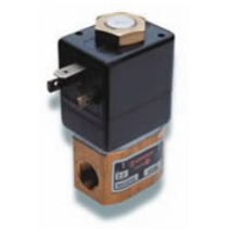 Direct Acting Solenoid Valves NORGREN | NORGREN VIỆT NAM