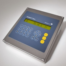 DISOMAT® Opus Weight Indicators   Schenck process Việt Nam