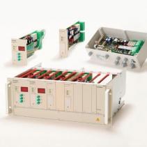 DISOMAT®  Satus Weighing Transmitter | Schenck process Việt Nam