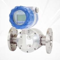 Displacement Flowmeter KTP-5000-F | Lưu lượng kế KTP-5000-F Kometer Việt Nam