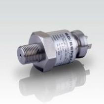 DMK351 Pressure Sensor SensorsONE | Cảm biến áp suất DMK351