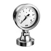 Đồng hồ áp suất SEP531 - SEP532 - SEP533 TE.MA.VASCONI