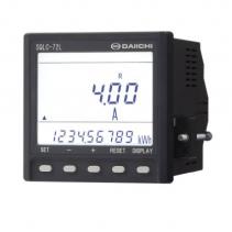 Bộ điều khiển kỹ thuật SQLC-72L DAIICHI ELECTRONICS