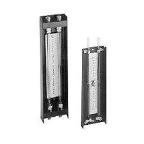 Đồng hồ đo áp lực Series MV600