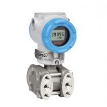 Đồng hồ đo áp suất APT3100 Autrol | Autrol Viet Nam