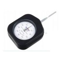 Đồng hồ đo lực Teclock DTN Series