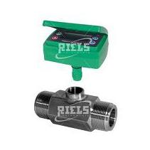 Đồng hồ đo lưu lượng điện tử PonyFlow5 Riels