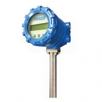 Đồng hồ đo lưu lượng điện từ Tek-Flux 1400B | Electromagnetic Flowmeter Tek-Flux 1400B